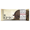 EPIC Uncured Bacon & Pork Bars BFG 41321
