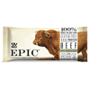 EPIC Beef Apple Bacon Bars BFG 41322