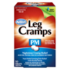 Hyland's Leg Cramps PM with Quinine BFG 41337