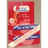 Vitamins OTC Meds Vitamin B: Nutraceutical Solutions - Sublingual B Total