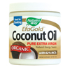 Nature's Way Extra Virgin Coconut Oil BFG 43576