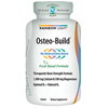 Rainbow Light A,D,E Vitamins & Beta Carotene - Osteo-Build BFG 44253