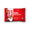 Probar Bite® Snack Bar BFG 44739