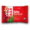 Probar Bite® Snack Bar BFG 44741