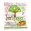 Tree Hugger Citrus Berry Bubble Gum BFG 45000
