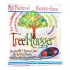 Tree Hugger Fantastic Fruit Bubble Gum BFG 45001