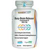 Rainbow Light Busy-Brain Release, Mini-Tabs BFG45655