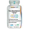 Rainbow Light Busy-Brain Release, Mini-Tabs BFG 45655