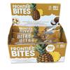Frontier Snacks Bites BFG 44948