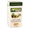 Nutramax Labs Avoca Asu Glucosamine HC1 BFG 46818