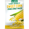Sensible Foods Sweet Corn Crunch Dried Snack BFG 47848