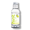 Juice and Spring Water: Hint - Lime Essence Water