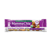 Mamma Chia Vitality Bars BFG 48758