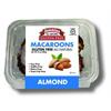 Jennies Almond Macaroons BFG 48779