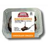 Jennies Chocolate Drizzle Macaroons BFG 48780