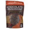 Laughing Giraffe Chocolate Snakaroons BFG 48818