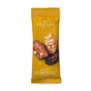 Glazed Almonds with Cranberries, Honey & Salt, 1.5 oz., 9/CS