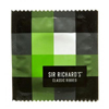 Sir Richard's Classic Ribbed Condoms BFG 48907