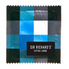 Sir Richard's Extra Large Condoms BFG 48908