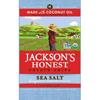 Jacksons Honest