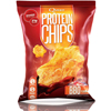 Quest Nutrition Protein Chips BFG 48955