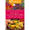 Sukhi's Gobi Aloo  Spice Mix BFG 48958