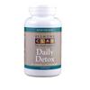 Redmond Clay Minerals & Mineral Complex - Daily Detox BFG 49105