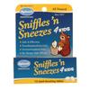 Hyland's Sniffles n Sneezes 4 Kids BFG 54903