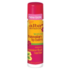 Creams Ointments Lotions Lip Balms: Alba Botanica - Lip Balm - Passion Fruit