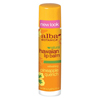 Creams Ointments Lotions Lip Balms: Alba Botanica - Lip Balm - Pineapple Quench