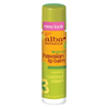Creams Ointments Lotions Lip Balms: Alba Botanica - Lip Balm - Coconut Cream