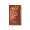 organic snacks: Sahale Snacks - Valdosta Pecans Glazed Mix, 4 oz., 6/CS