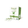 Sweeteners Creamers Sweetener: Pyure - Stevia Sweetener Calorie & Sugar Free