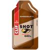 Clif Bar Chocolate Clif Shot Energy Gel BFG 53074