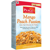 Peace Cereal Mango Peach Passion Low Fat Cereal BFG 53388