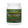 Green Foods True Vitality, Chocolate BFG 53396