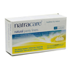 Natracare Panty Liners BFG 54127