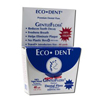 Clean and Green: Eco-Dent - Mint Gentile Dental Floss