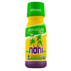 energy drinks: Hawaiian OLA - Noni Energy Shot with Yerba Mate & Green Tea