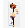 Candy Chocolate Bars: Theo Chocolate - Ginger, Dark Chocolate 70%