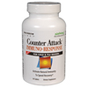 Rainbow Light Immune - Counter Attack BFG 55959