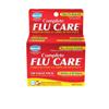 Hyland's Complete Flu Care BFG 56362