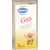 Hyland's Homeopathy - Gas BFG 51457