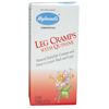 Nutrition: Hyland's - Leg Cramps (3 grain)