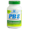 Nutrition: Nutrition Now - PB 8 Pro Biotic Acidophilus