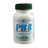 Nutrition: Nutrition Now - Probiotics Nonrefrigerated - PB8, Vegetarian