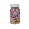 Nutrition Now Calci-Bears, Gummy BFG 56902