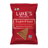 Luke's Organic Superfood Chips BFG 56965