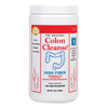 Health Plus Digestion Aids - Colon Cleanse BFG 57166