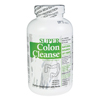 Health Plus Super Colon Cleanse BFG 57171